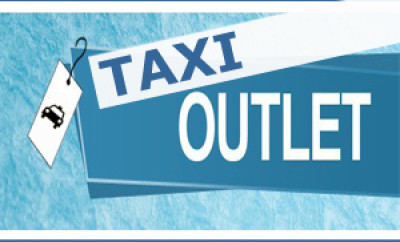 taxi outlet
